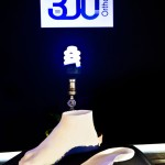 3d-orthotics-on-display