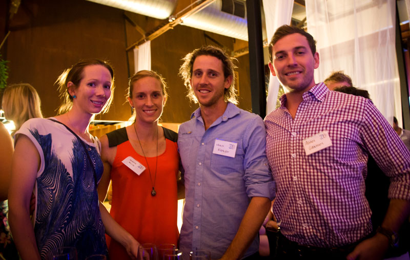 3d-orthotics-launch-party-olympians