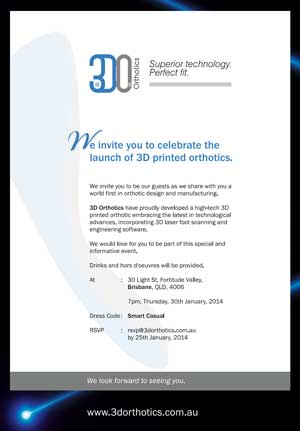 3d-orthotics-launch-party