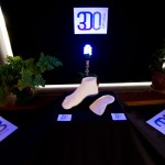 3d-orthotics-launch-party-display