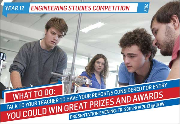 stem-competition